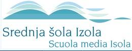 SŠ Izola, demo verzija